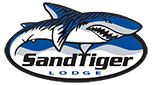 Sand Tiger Lodge