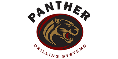 Panther Drilling Systems Logo