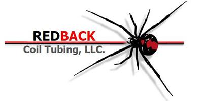 Redback Coil Tubing, LLC Logo