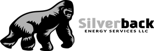 Stingray Logistics Logo
