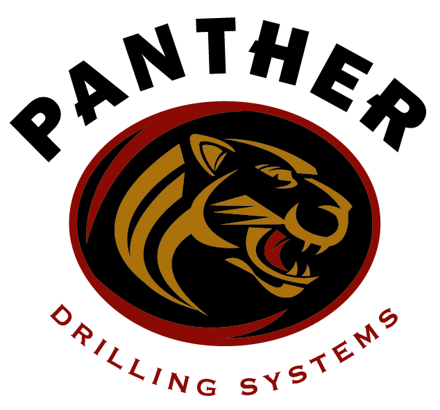 Panther Drilling Systems | Meticulous Service & Accountability