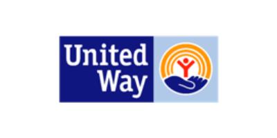 unitedm
